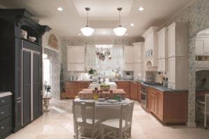... Modern Kitchen Cabinets