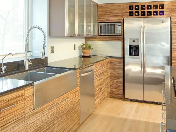 Cheap Kitchen Cabinets Or Modern Kitchen Cabinets U2013 Planning The Kitchen Is  Most Important