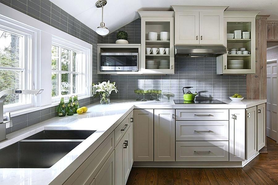 Kitchen Cabinets & Kitchen Cabinets | Kitchen Cabinets Wholesale in Barrington